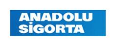 anadolu-sigorta.png